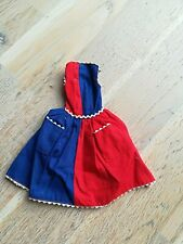 Vintage Barbie Outfit Fancy free#943, 60er