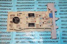 Foxboro 2AI-I2V ST. B Voltage Current Converter Board 2AII2V