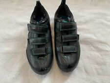 Bontrager Cycling Shoes Size 5 UK 38 EU