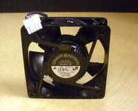 IBM 34L9005 2105 Cluster Fan