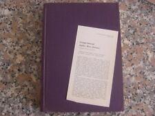GEORGES DUMEZIL JUPITER MARS QUIRINUS EINAUDI 1955 RARO ETNOLOGIA RELIGIONE MITO