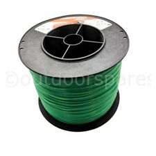 Nylon Line Round 2mm x 620m ST00009302264 Genuine Stihl