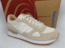 Saucony Shadow Original Vintage Women's Running Shoes SZ 5.5 M, NEW   16183