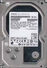 HDS5C3030ALA630 P/N: 0F12460 MLC: MKC5C0 Thailand Hitachi 3TB