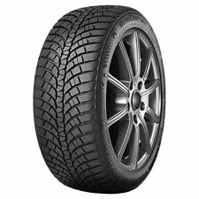 REIFEN TYRE WINTER WINTERCRAFT WP71 XL 215/55 R16 97V KUMHO N