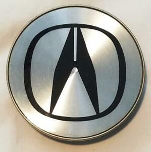 Acura Wheel Cap 2003