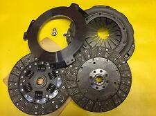 Ferrari Testarossa Clutch Kit  Double Disc  124680