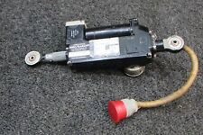 525854-1 Airesearch Actuator