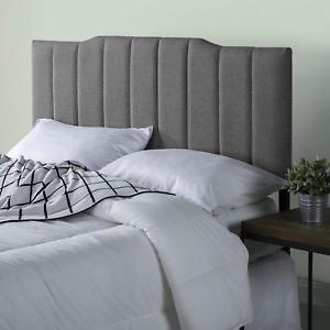 respaldo de para cama marco espaldar espaldares cabeceras moderna elegante