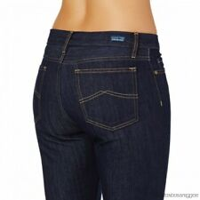 NEW Patagonia Performance Jeans 26 55505 BNWT blue denim pants