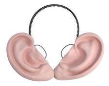 Bristol Novelty MD217 Giant Ears on Headband