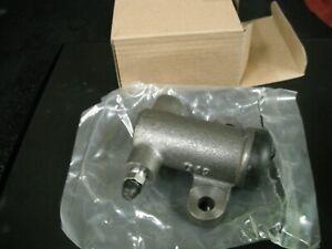 JAGUAR MK1/2, E-Type, S-Type, 420, MK10, 420G Clutch Slave Cylinder #C21470