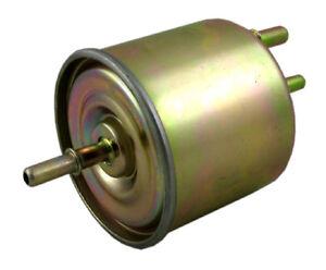 Fuel Filter Pentius PFB55523