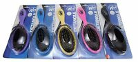 The Wet Brush Classic Color Collection Wet Detangling Hair Brush
