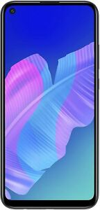 Huawei P40 lite E ART-L29 - 64GB - Midnight Black (Unlocked) (Dual SIM) - NEW