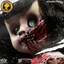 Living Dead Dolls Resurrection XI Dawn **IN HAND**