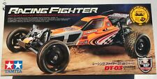 Tamiya 58628 Racing Fighter DT-03 RC Kit Buggy 2WD
