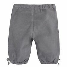 Velour Baby Girls' Trousers and Shorts 0-24 Months