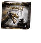 BEOWULF. IL GIOCO DA TAVOLO DEL FILM - NEXUS GAMES