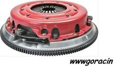 RAM Force 10.5 Twin-Plate Clutch Kits Fits 2010-2013 Chevy.Camaro,Chevrolet