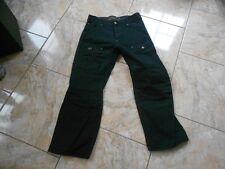 H4844 g-Star GS Storm Elwood pantalones w32 l32 negro bien