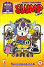 manga STAR COMICS DOTTOR SLUMP numero 1
