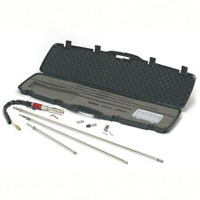 Malco Raditap Rapid Dent Removal System - RDR