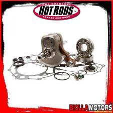 CBK0179 KIT ALBERO MOTORE HOT RODS Yamaha YFZ 450R 2009-2013