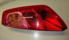 Rückleuchte Rücklicht rechts 51701590 27460202 Fiat Grande Punto 199 Bj.08 3-Tür