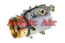 A//C Compressor for 95-97 Chrysler Sebring Dodge Avenger Mitsubishi Eclipse 68461