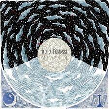 Rolo Tomassi - Astraea (NEW VINYL LP)