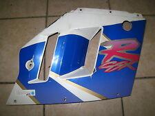 GSXR GSX-R GSX 1100 R gv73c Revêtement Latéral Côté Droit milieu Cover