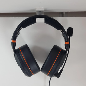 Headphone Mount Bracket Hanger (Small)