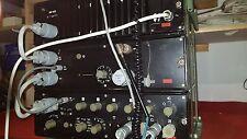 H330)  RFT NG100 / LLV100 / ESS100 Empfänger Sender