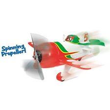 Jouets et jeux anciens véhicules en plastique avions