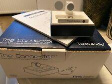 TIVOLI AUDIO - THE CONNECTOR