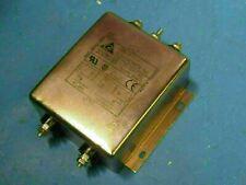 Delta Power line filter 30Vbgs5 8v4