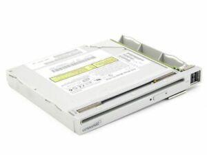 Sun Ultrasparc 8x DVD Writer Drive 541-2110-08 CF00541-2110 390-0337-02 TS-T632