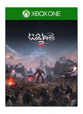 Halo Wars 2 Xbox One Xb1 Australian Stock MSO