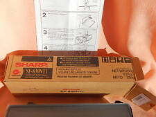 SHARP Toner Cartridge SF830Nt1