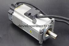 Used Panasonic Ac Servo Motor Msmd042P1T Tested