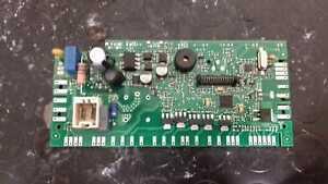 Riparazione scheda lavastoviglie SMEG cod. 22073001110 22078003704 22073001402