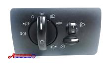 Ford Mondeo III Schalter Licht Lichtschalter 4S7T13A024JA