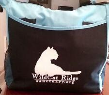 -wildcat-ridge-sanctuary-blue-tote-bag