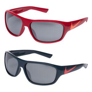 Nike Mercurial Kinder UV Schutz Sonnenbrille Strand Mode Brille EV0887 neu
