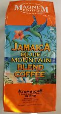 Jamaica Blue Mountain Blend Coffee 2 LBS SPECIAL PRICE !!!