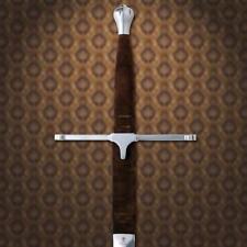 "Braveheart William Wallace Claymore 52"" Marto Sword Collectible"