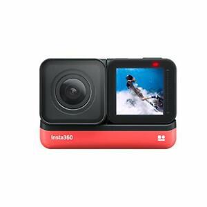 Insta360 One R 4K Edition NEU