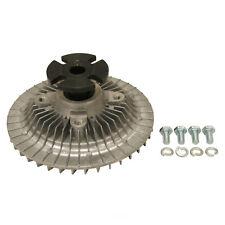 Engine Cooling Fan Clutch GMB 930-2280