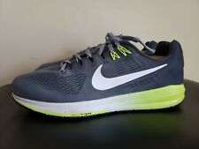 6d16a955775b8 Nike Zoom Structure Men's Running Shoes for sale | eBay